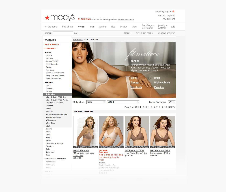 portfolio_macys_pic10