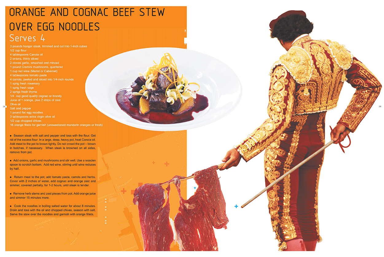 portfolio_art_and_cook_pic5