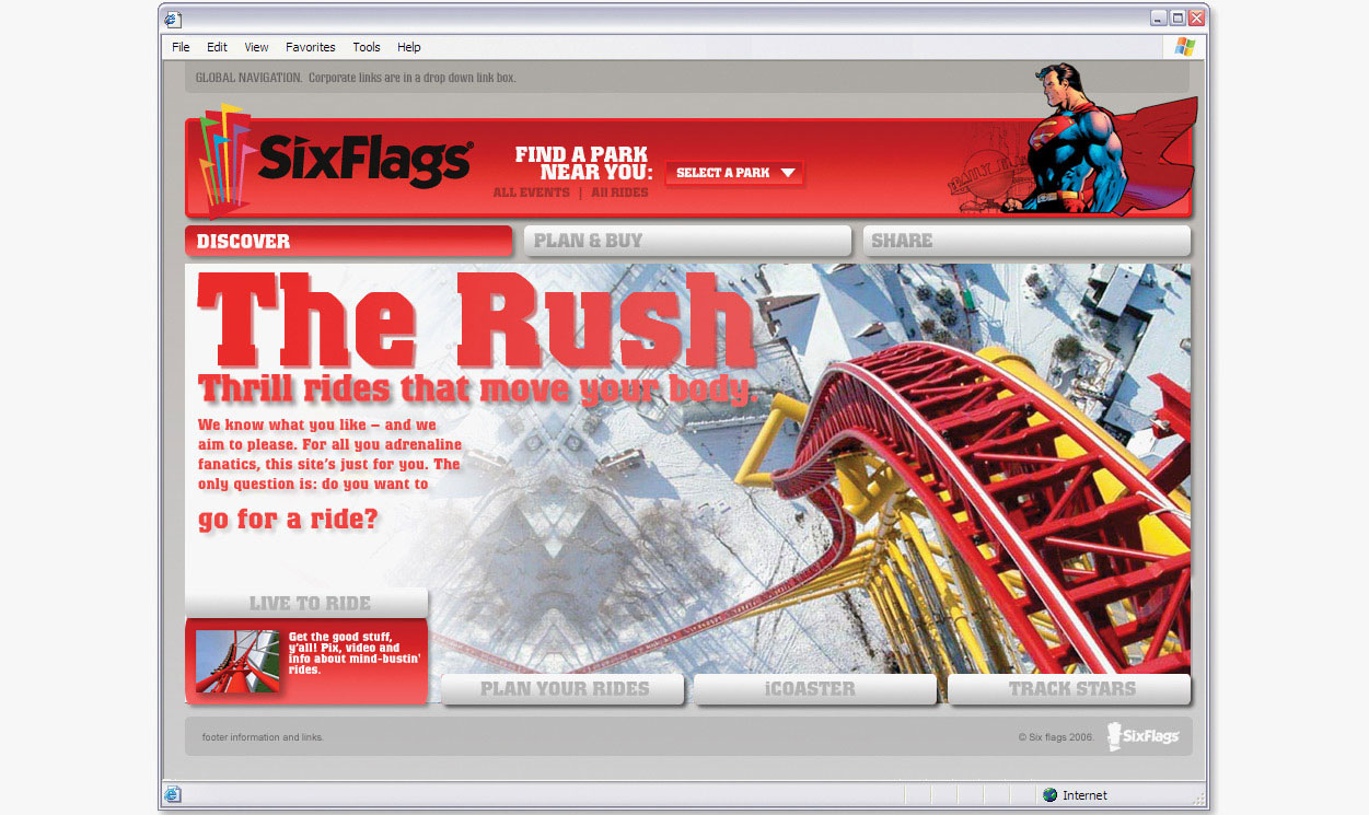 portfolio_six_flags_pic2