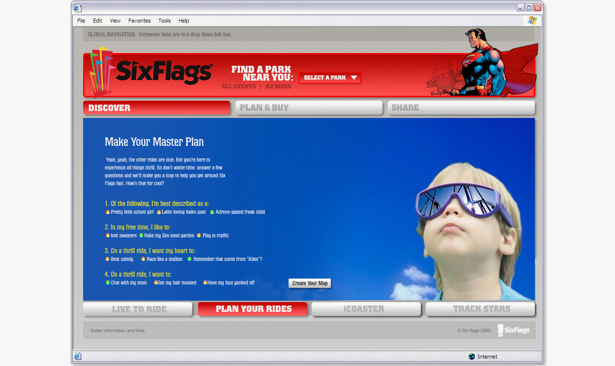 portfolio_six_flags_pic3