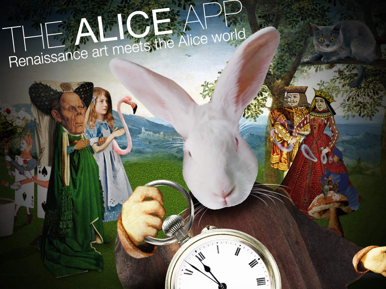 portfolio_the_alice_app_pic1